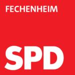 Logo: www.spd-fechenheim.de